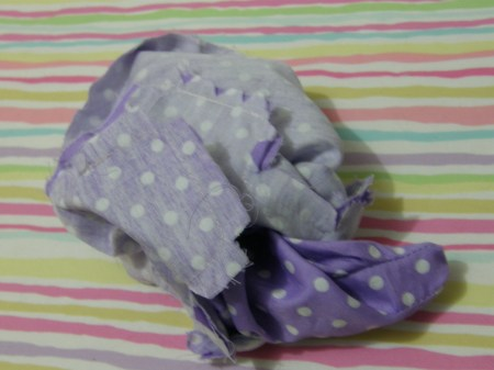purple-spots
